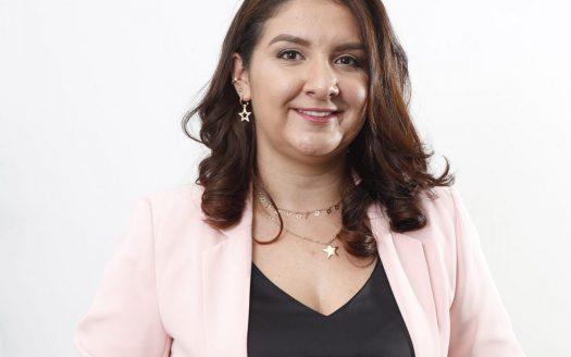 Leidy Cristina Leal